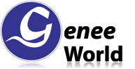 genee-world-logo