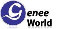 genee-world-logo