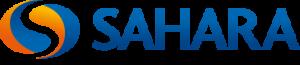 logo-300x65