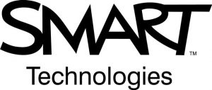 smart-technologies-inc-logo